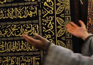 Опрос: Большинство немцев негативно относятся к исламу