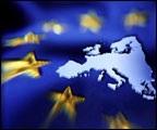 ВВП Евросоюза сократился впервые за 8 лет