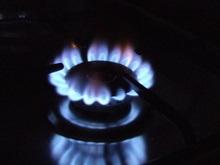 ЕС намерен объединить газовые резервы