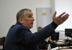 Forbes опубликовал пять новых фактов в показаниях третьего свидетеля по делу Щербаня
