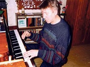 Бывший клавишник Машины времени найден мертвым. Задержаны трое подозреваемых