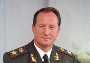 В Партии регионов уверены, что  негодяй и подонок  Пукач оклеветал Кравченко