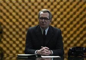 В Венеции показали шпионский фильм с Гэри Олдменом и Хабенским