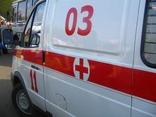 В Закарпатской области госпитализированы дети с гепатитом А