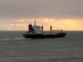 В Латвии начался уголовный процесс по делу о захвате Arctic Sea