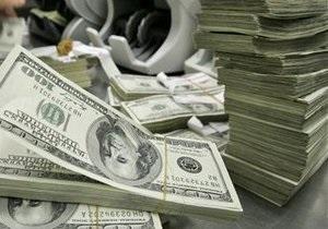 США выделят Мексике полмиллиарда долларов на борьбу с наркокартелями