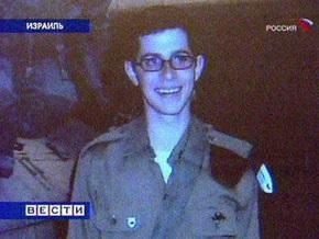 ХАМАС готов обменять солдата Гилада Шалита на 450 пленных боевиков