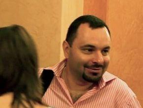 Подозреваемый в организации убийства помощника нардепа от БЮТ заявляет о своей невиновности