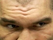 Валуева обязали нокаутировать Чагаева