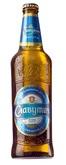 «Славутич» - первая премиальная бутылка в сегменте мейнстрим