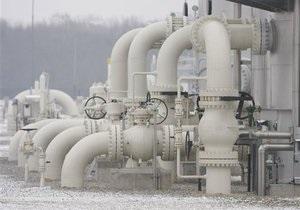 После рокировки тандема эксперты предрекают новую фазу газовых переговоров Украины и РФ