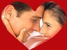 Церковь не отмечает День святого Валентина