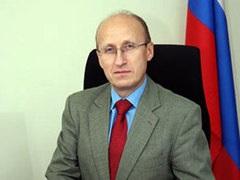 СМИ: Главный налоговик России уходит в отставку
