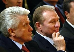 Пукач признал причастность Кучмы и Литвина к убийству Гонгадзе