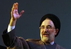 СМИ: Экс-президенту Ирана запретили выезд из страны