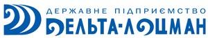 ГП  Дельта-лоцман  на выставочной акции  Барвиста Україна