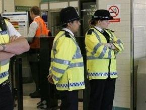 Британские женщины-полицейские отказываются носить брюки унисекс