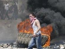 Столкновения в Ливане продолжаются: убиты девять человек