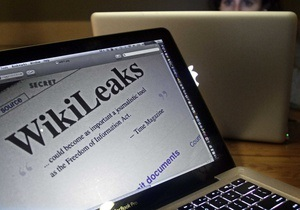 MasterCard и Visa прекратили принимать пожертвования для WikiLeaks