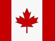 В Канаде пройдут досрочные парламентские выборы