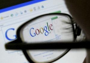 Google подал заявку на регистрацию домена .lol