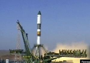 На Алтае найдены обломки потерпевшего крушение космического грузовика