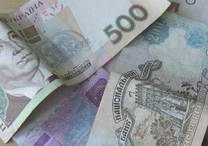 В Киеве арестован подельник банковского клерка, присвоивший миллионы гривен вкладчиков