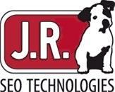 World Web Studio рекомендует: JR SEO Technologies - новые возможности для реализации интерактивных проектов