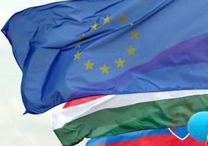 В Еврокомиссии рассказали, как референдум в Латвии повлияет на статус русского языка в ЕС
