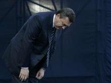 Регионалы создадут коалицию с НУ только при премьере Януковиче