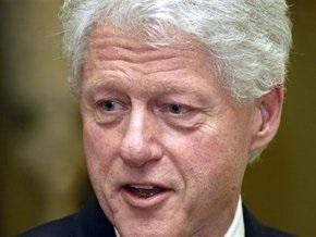 Билл Клинтон поставил Обаме твердую пятерку