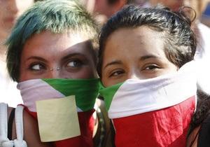 Туристы назвали итальянок самыми красивыми женщинами в мире