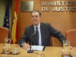 Министр юстиции Испании ушел в отставку из-за несанкционированной охоты