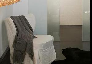 В гостях у мастера. Интерьер квартиры одного из самых модных европейских декораторов