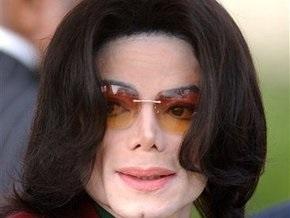 Прощание с Майклом Джексоном может стать платным