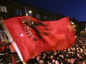 В Международном суде в Гааге продолжится судебный процесс по иску Сербии против Косово