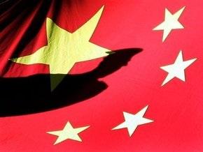 Пекин обвинил Вашингтон во вмешательстве во внутренние дела
