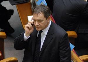 Колесниченко об отмене парада 24 августа: Не нужно натужно праздновать то, чего нет
