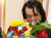 СМИ: Киркоров объявил о своей женитьбе