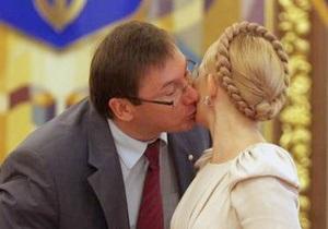 Lenta.ru: Легким движением косы