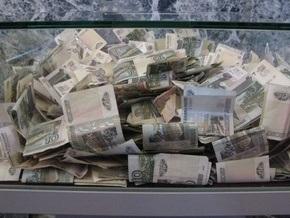 В Челябинске милиционеров подозревают в краже денег из уже ограбленного банкомата