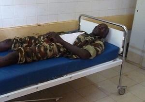Теракты в Нигере: 20 погибших и четыре смертника, выжившего боевика ликвидировали французы