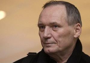 Супруга экс-кандидата в президенты Беларуси: Даже милиционеры не знают, где мой муж