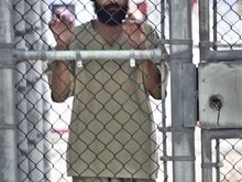 ООН обвинила США в отсутствии правосудия на базе в Гуантанамо