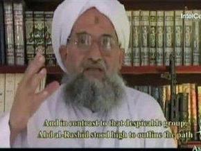 Второй человек в Аль-Каиде назвал Обаму преступником