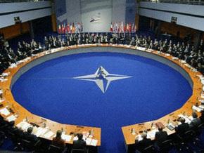 В НАТО просят Украину не политизировать вопрос о ПДЧ