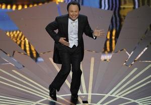 В Лос-Анджелесе началась церемония вручения премии Оскар
