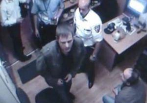 Начальник службы безопасности Каравана рассказал о возможных мотивах убийцы