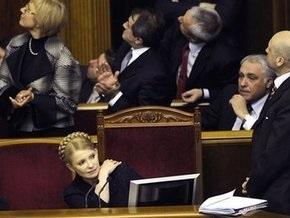 НГ: Украина на краю финансовой пропасти