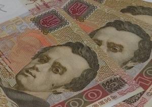 Киевлянам вернули 350 миллионов гривен долгов по зарплате